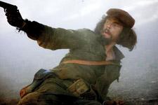 Che - A Revolutionary Life - Part 1 & 2