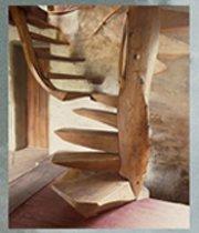 art_steps