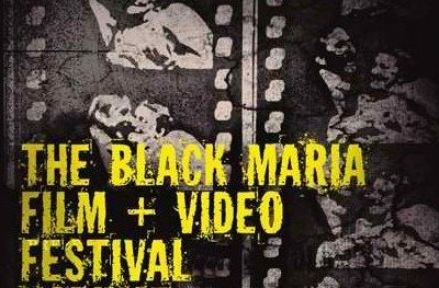 Black Maria Film and Video Festival: Documentary Shorts