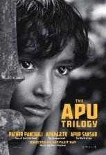 apu-trilogy-poster