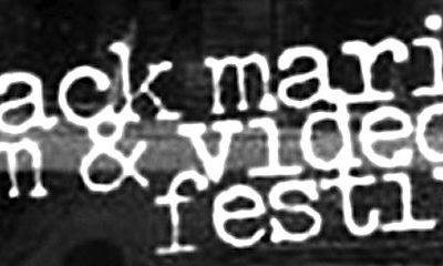 The 38th Annual Black Maria Short Film Festival