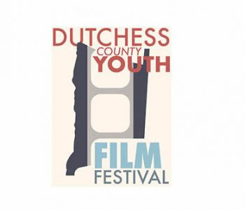 Dutchess County Youth Film Festival