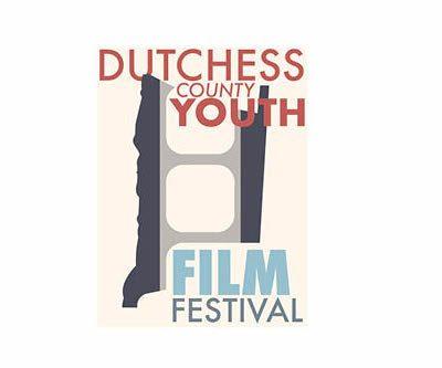 Dutchess County Youth Film Festival