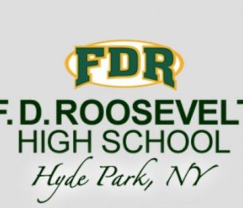 FDR High School American Studies Student Documentaries