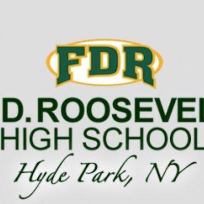 FDR High School American Studies Student Documentaries