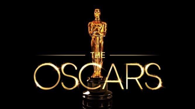 Upstate Films Oscar Party 2020
