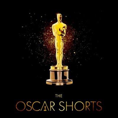 Oscar Shorts 2020 - Live Action