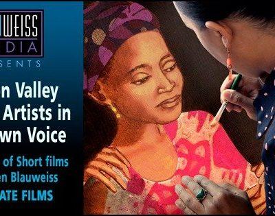 Hudson Valley Women Artists