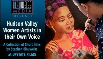 Hudson Valley Women Artists